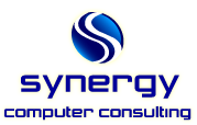 Synergy Computer Consulting